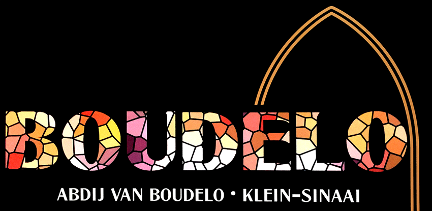 Banner Boudelo